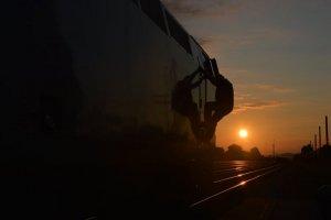 Timeless Sunrise.jpg