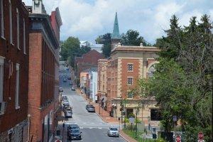 Staunton Downtown .jpg