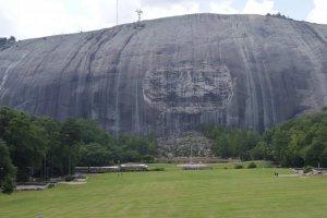 Stone Mountain GA.jpg