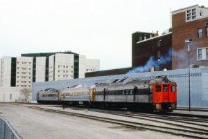 1981 035.jpg