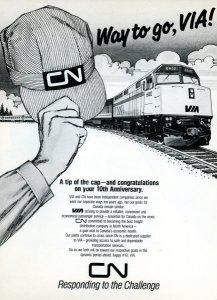 1987 001.jpg