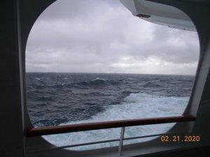 Vista-Cove.JPG