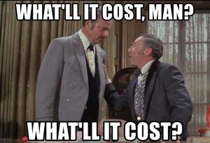 Cost.jpg