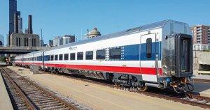 Amtrak-Venture-Coach-Chicago-Luke-Malin-via-Facebook.jpg