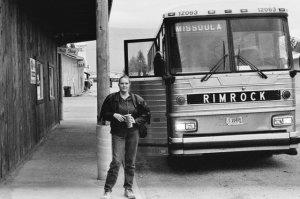 Rimrock2.jpg