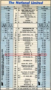 1975_0515rev_timetable.jpg