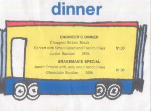 Amtrak Menu 06.jpg