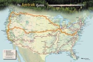 Amtrak Travels LAX-EMY-CHI-ALX-CHI-SEA-LAX 7991 mi Maryland OCT2020.jpg