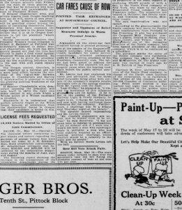 1920 05 19 - Car Fare Attack.jpg
