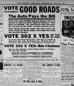 1920 05 19 - Good Roads.jpg