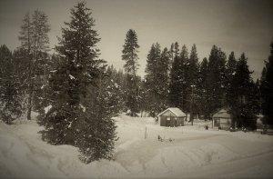 Winter2004-05 138 (2).jpg
