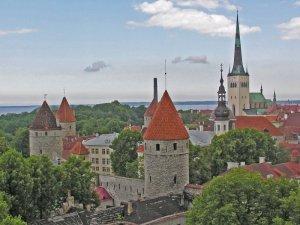 TallinnVista.jpg