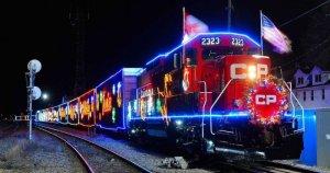 cp_holiday_train2.jpg
