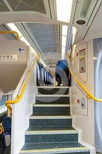 2efd94386ecddff2ff84bd73a0cecfb6--commuter-train-looking-up.jpg