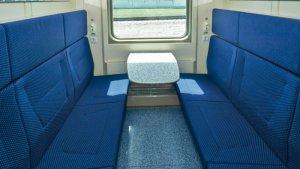 RZD (FPC) Double-Decker Premium Class Sleeper  - Img 1-min.jpg
