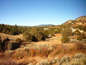 2011 West Coast Thanksgiving 244k Desert palette in NM.jpg