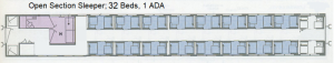 Sections w ADA room.png