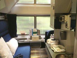 Amtrak-Superliner-Bedroom-large.jpg