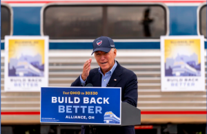Biden to take Amtrak to Inauguration.png