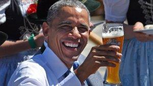 f_ots_obama_beer2_150607.jpg