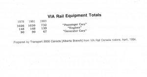 1984 VIA fleet 001.jpg