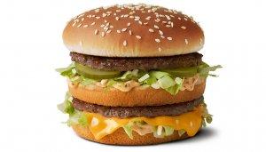 t-mcdonalds-Big-Mac.jpg