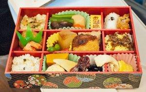 japan-ekiben-station-meal-1021x640.jpg