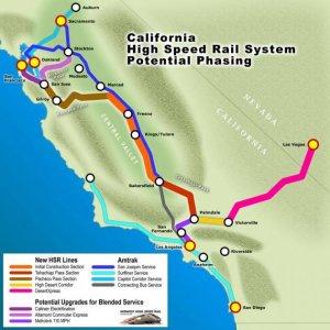 california-rail-map.jpg