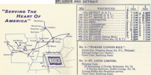 Wabash Arrival at St. Louis.png