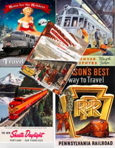 Iconic Rail Art.png