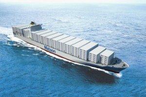 daniel-k-inouye-matson_us-largest-container-ship_2.jpg