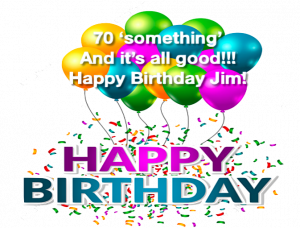 Happy Birthday Jim!!!.png