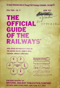 Official Guide Front Cover.jpg