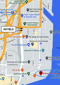 Map - Tampa Port & Train Station.png