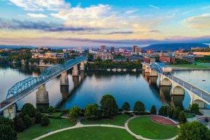 ChattanoogaTN-BridgesAerialOfDowntown.jpg