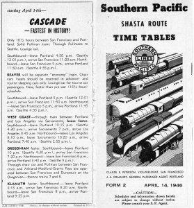1946 04 14 Shasta tt 001.jpg