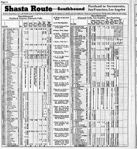 1946 04 14 Shasta tt 002.jpg