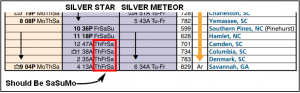 Silver Timetable Error.png