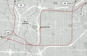 Map - SASa.png