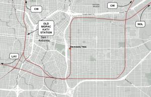 Map - SASb.png