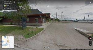 Strathcona station.jpg