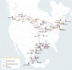 CP_KCS-Map-M-01.jpeg