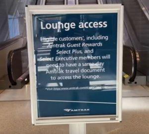 Moynihan Lounge Access.JPG