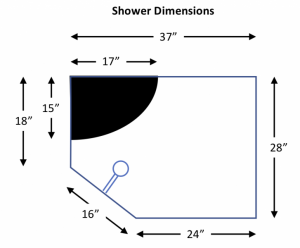 Shower Dimensions.png