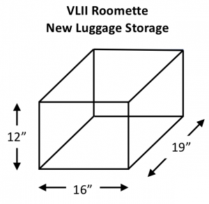 Roomette Storage.png
