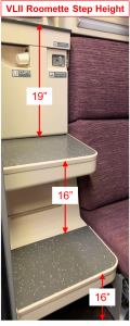 Roomette - Step Height.png