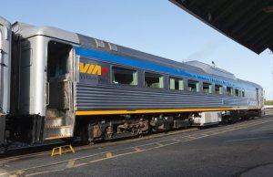 VIA-Rail-6219-diesel-self-propelled-RDC-2.jpg