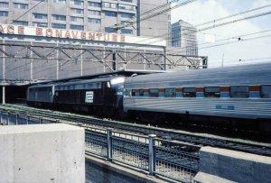 73-07Scan10032.JPG