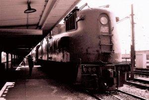 73-07Scan10019a.JPG