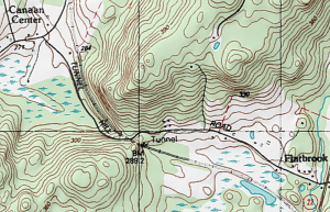 Map - LSL Tunnel.png